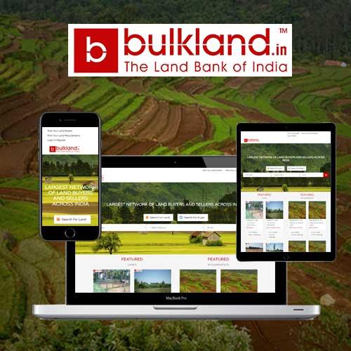bulkland1