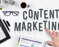 No content marketing strategy is complete without E-mail