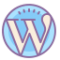icons8-wordpress-64