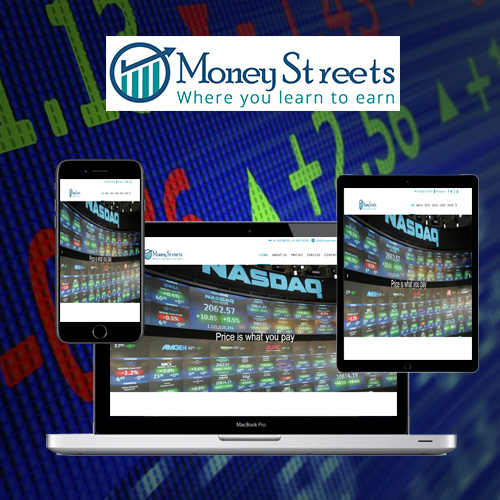 moneystreets
